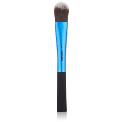 I on Beauty Foundation Brush