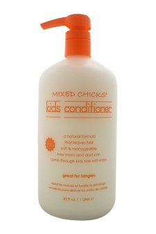 Mixed Chicks Kids Conditioner