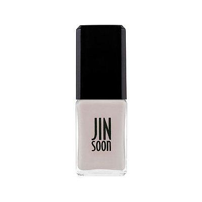 JINsoon Beauty Nail Lacquer