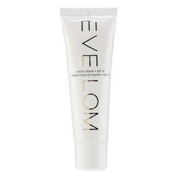 Eve Lom Hand Cream Plus SPF 10