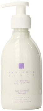 Provence Sante PS Body Lotion Lavender