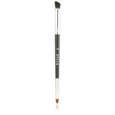 stila Eye Enhancer Brush No. 20