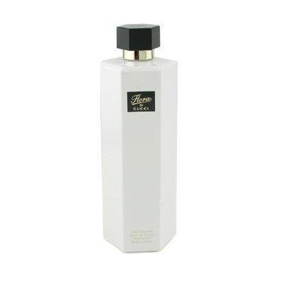 Gucci Flora by Gucci for Women. Body Lotion 6.7-Ounce