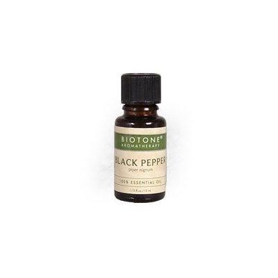 Biotone 100% Pure Essential Single Notes Piper Nigrum Oils
