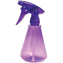 Soft 'N Style Sparkler Bottle