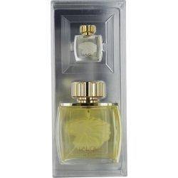 Lalique by Lalique for Men Gift Set