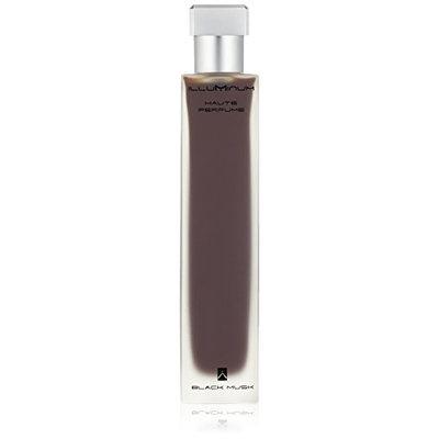 Illuminum Haute Perfume