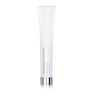 Meaningful Beauty Skin Renewing Peel Serum