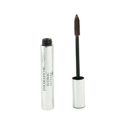 Dior Diorshow Iconic Extreme Waterproof Mascara Brown