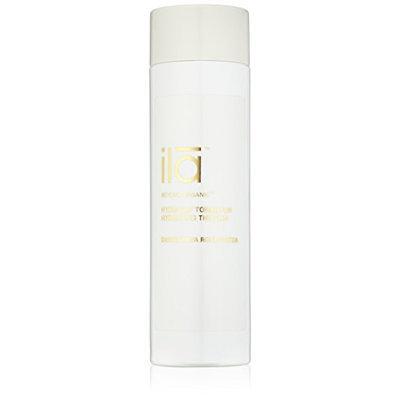 ila-Spa Hydrolat Toner for Hydrating the Skin