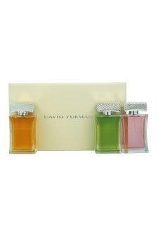 David Yurman The Essence Collection Exotic Essence Eau de Parfum Spray for Women
