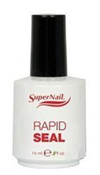 Supernail Rapid Seal
