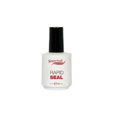 Supernail Rapid Seal