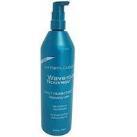 Softsheen Carson Wave Nouveau Daily Humectant for Hair