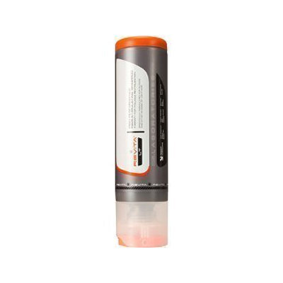 DS Labs Revita lt Shampoo for Blondes and Light Colors