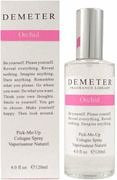 Orchid By Demeter For Women. Pick-me Up Cologne Spray 4.0 Oz