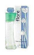 Aubusson Flore By Aubusson For Women. Eau De Toilette Spray 3.4-Ounce Bottle
