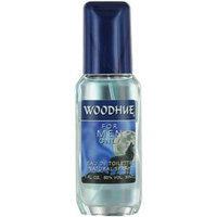 Fragrances Of France Woodhue Eau de Toilette Spray for Men