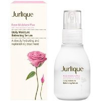 Jurlique Rose Plus Daily Moisture Balance Serum