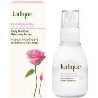 Jurlique Rose Plus Daily Moisture Balance Serum