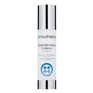 Skin Authority Hyperpigmentation Treatment