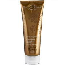 Brazilian Blowout Acai Deep Conditioning Masque for Unisex