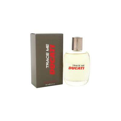 Ducati Trace Me After Shave Lotion