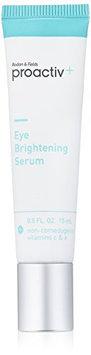 Proactiv+ Eye Brightening Serum