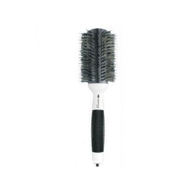 Kryton Tifi Solid Thermal Round Brush