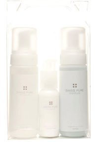 Pure Moisture 3-step Daily Skin Care Kit