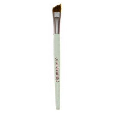 Alison Raffaele Eyeliner Brush