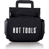 Hot Tools Professional Appliance Caddy
