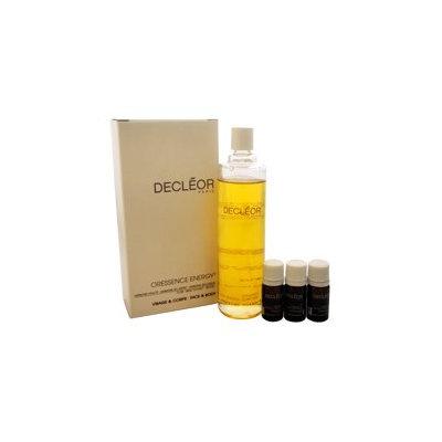 Decleor Oressence Energy3 for Skin