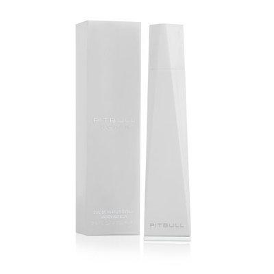 Pitbull Eau de Parfum Spray for Women