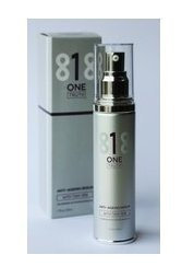 One Truth 818 Anti-Aging Serum Skin Care Product