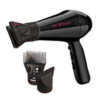 Wet Brush Ts2 Amp Hair Dryer