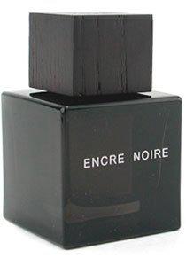 Lalique Encre Noire Cologne Spray for Men