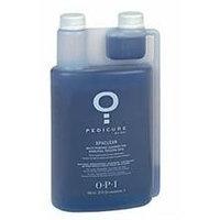 OPI Spaclean Nail Polish Removers