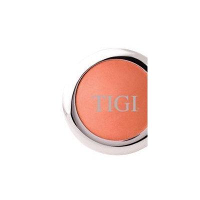 Tigi Glow Blush