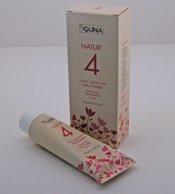 Guna Biotherapeutics Natur 4-Moisturizing & Revitalizing Cream