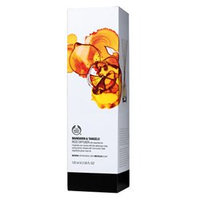 The Body Shop Mandarin & Tangelo Reed Diffuser