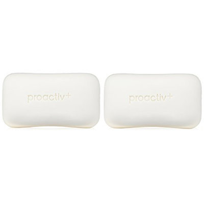 Proactiv+ Cleansing Body Bars