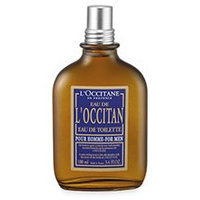 L'Occitane L'occitan Eau De Toilette for Men
