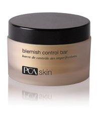 PCA Skin Blemish Control Bar (Phaze 32)