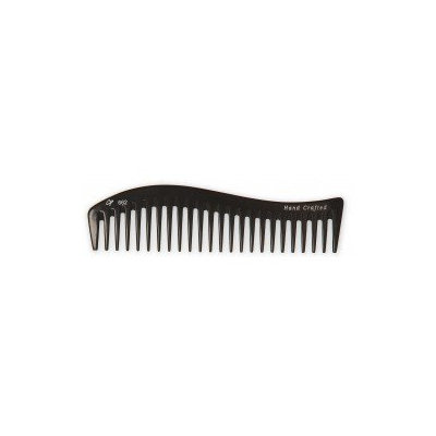 Creative Hairs Combs C662 HR