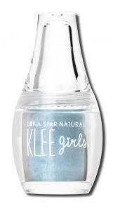 Luna Star Naturals Klee Girls Eyeshadow