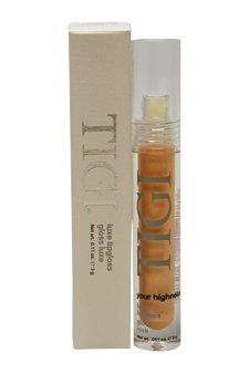 Tigi Luxe Lip Gloss for Women