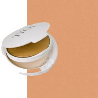 TIGI Creme Foundation
