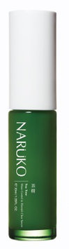 Naruko Tea Tree Shine Control and Blemish Clear Serum