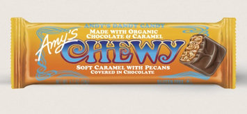Amy's Kitchen Chewy Candy